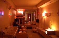 Seven Lounge Berlin