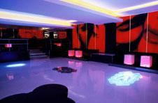 A-Lounge Berlin
