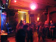 Bohannon Berlin