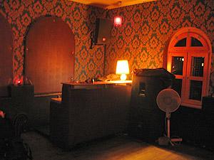 Edelweiss Berlin