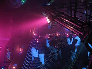 Fateclub Berlin
