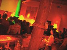 Kingkongklub Berlin