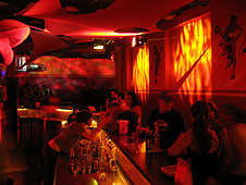 Knaack Klub Berlin