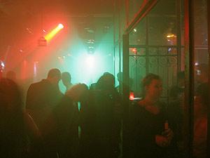 Kulturfabrik Berlin