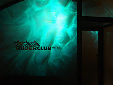 Ruderclub Mitte Berlin