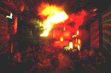 Sophienclub Berlin