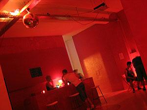 Studio 23 Berlin
