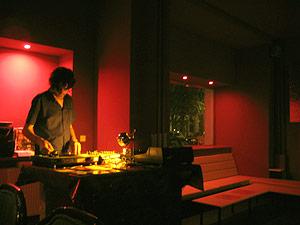 Supersonic Berlin