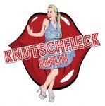 Knutschfleck-bar-clubguideberlin.jpg